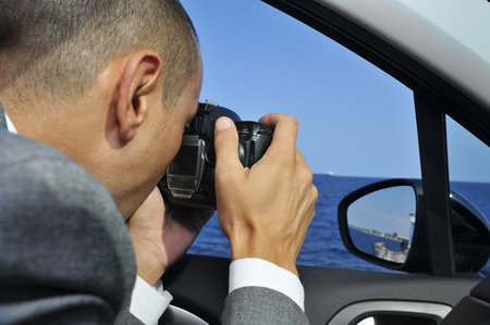 How to Select a Private Investigator?