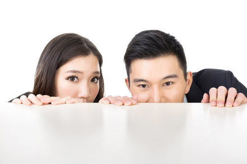 Are you Suspicious Of Infidelity?